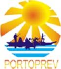 PortoPrev de Porto Feliz - SP anuncia novo Concurso Público de ensino médio e nível superior