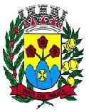 Prefeitura de Monte Azul Paulista - SP forma cadastro reserva para Professores