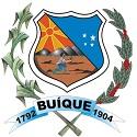 Prefeitura de Buíque - PE anuncia Processo Seletivo para cadastro reserva