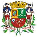 Prefeitura de São José dos Campos - SP retifica Concurso Público para Guarda Civil