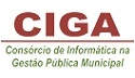 CIGA - SC divulga retificação e aditivo para o CP 03/2014