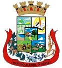 Prefeitura de Rancho Alegre D'Oeste - PR informa novo Processo Seletivo de nível superior