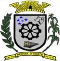 Prefeitura de Herval d'Oeste - SC tem Chamada Pública anunciada
