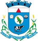Câmara de Papagaios - MG tem Concurso Público com salário de até R$ 3,2 mil