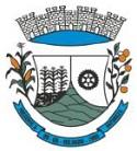 Prefeitura de Relvado - RS divulga o período de inscrições para um novo Concurso Público