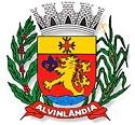 Câmara de Alvinlândia - SP promove Concurso Público