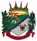 Prefeitura de Sinimbu - RS abre Processo Seletivo para Servente de Escola