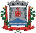 Prefeitura de Ubá - MG oferece mais de 200 vagas de vários níveis