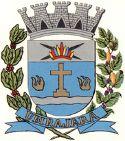 Vagas de níveis Fundamental e Médio na Prefeitura de Ubirajara - SP