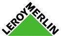 Leroy Merlin abre novas oportunidades de emprego