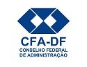 CFA cancela Processo Seletivo