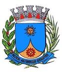 Concurso Público com 17 vagas é divulgado pela Prefeitura de Araraquara - SP