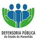 DPE - MA recebe inscrições para Processo Seletivo