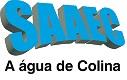 SAAEC - SP oferece três vagas em novo Concurso Público