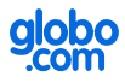Globo.com está com inscrições abertas para o Programa de Estágio 2020