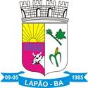 Prefeitura Municipal de Lapão, BA está com Processo Seletivo para a Secretaria de Educação