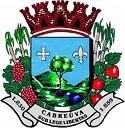 PAT de Cabreúva - SP anuncia novas oportunidades de emprego