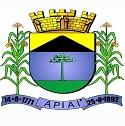 12 vagas para Guarda Municipal são oferecidas pela Prefeitura de Apiaí - SP
