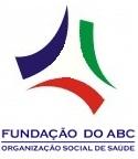 Fundação do ABC divulga Processo Seletivo em Itatiba - SP