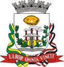 Prefeitura de Birigui - SP realiza Processo Seletivo