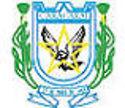 Prefeitura de Caracaraí - RR divulga adendo do edital 001/2014 com 100 vagas