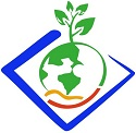 Funbosque - PA retifica requisito de cargo do edital 001/2012