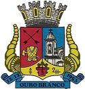 Prefeitura de Ouro Branco - MG realiza Processo Seletivo com salário de R$ 2,4 mil