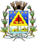 Prefeitura de Sertanópolis - PR abre Processo Seletivo