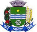 Prefeitura de Sinop - MT abre 299 vagas para Professor e Apoio Educacional