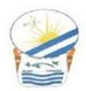 Muniz Ferreira - BA retifica e prorroga edital com 104 vagas imediatas mais 46 para cadastro reserva