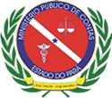 Ministério Público de Contas - PA prorroga inscrições do edital 001/2012