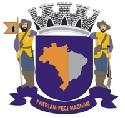 Mais de 800 vagas de emprego são divulgadas pelo PAT de Santana do Parnaíba - SP