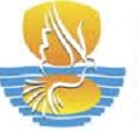 Prefeitura Municipal de Ibimirim - PE anuncia Processo Seletivo