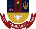 Concurso Público de Taquaral de Goiás - GO é retificado
