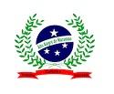 Prefeitura de Alto Alegre do Maranhão - MA autoriza realização de Processo Seletivo