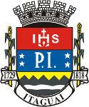 Concurso Público com 754 cargos tem provas adiadas em Itaguaí - RJ