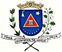 Prefeitura de Lucélia - SP faz retificação em Concurso Público