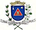 Prefeitura de Lucélia - SP anuncia Concurso Público para área da Saúde