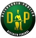 Defensoria Pública - DF divulga nova retificação do concurso 001/2014 para Analista