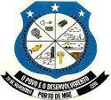 Concurso Público da Prefeitura de Porto de Moz - PA tem edital retificado anunciado