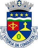 Sine Vitória da Conquista - BA tem 65 vagas abertas nesta quarta-feira
