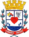 Prefeitura de Fernando Prestes - SP pretende realizar novo Processo Seletivo