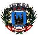 16 vagas para todos os cargos ofertadas na Prefeitura de Cerro Largo - RS