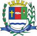 Vagas para Agente de Combate às Endemias na Prefeitura de Cravinhos - SP