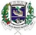 Prefeitura de Nova Bandeirantes - MT realiza novo Processo Seletivo