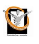 Sisprev de Brodowski - SP anuncia novo Concurso Público para contratação de contador