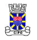 Prefeitura de Cipó - BA retifica Concurso Público com 190 vagas