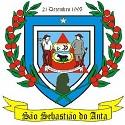 Concurso Público da Prefeitura de São Sebastião do Anta - MG é suspenso