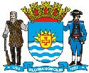 Vagas para diversos cargos e níveis ofertadas na Prefeitura de Florianópolis - SC