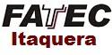 Inscrições de Processo Seletivo abertas na Fatec de Itaquera - SP
